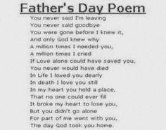 Best Father Poems Images  Miss You Dad Quotes Happy Father Day  Fathers Day Poems Inspirational Quotes Happy Fathers Day Gives Fathers Day  Inspirational Poems From Daughter And Son Wife Quotes English Essay  Fathers  Write Research For Me also Proposal Essays  Example Of A Essay Paper