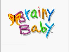 Brainy Baby is university studied and published in JOCAM Journal of Children and Media. Winner of 77 awards, Brainy Baby Spanish Deluxe Edition DVD features... Teaching Methods, Learning Process, Teaching Tools, Brainy Baby, Lesson Plan Format, Action Words, Live Action, Wiggles Birthday, Nursery Rhymes Songs