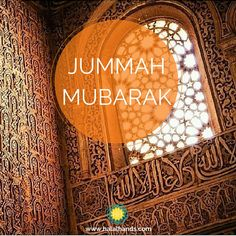 The Best Collection of Jumma Mubarak Quotes & Sayings, in English, with Beautiful HD Images/Photos. Suitable for Wishes and Dua for your loved ones. Images Of Jumma Mubarak, Jumma Mubarak Messages, Juma Mubarak Images, Good Morning Hug, Good Morning Arabic, Best Islamic Images, Islamic Pictures, Jummah Mubarak Dua, Jumuah Mubarak Quotes