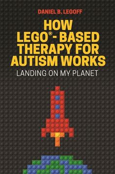 Through a series of case histories of children with autism spectrum disorders (ASDs) who participated in LEGO therapy, this volume shows how and why this therapy is so effective. The book provides practical guidance and inspiration for professionals working with children to improve their social interaction skills.