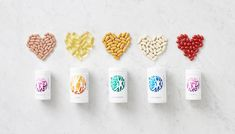 Sharing these USANA products with you is important to me, and I'm excited to see the value this can bring to your life. Health And Fitness Tips, Health And Wellness, Usana Vitamins, Good Prayers, Heart Month, True Health, Nutrition, Cardiovascular Health, Healthier You