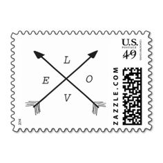 >>>Low Price          Arrows camping inspired love postage stamp           Arrows camping inspired love postage stamp We provide you all shopping site and all informations in our go to store link. You will see low prices onHow to          Arrows camping inspired love postage stamp Online Se...Cleck Hot Deals >>> http://www.zazzle.com/arrows_camping_inspired_love_postage_stamp-172164782014744911?rf=238627982471231924&zbar=1&tc=terrest