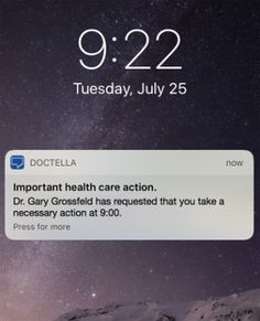 Doctella announced as the first-ever digital health studio for healthcare providers What Is Digital, Digital Citizenship, Health And Wellbeing, Technology Innovations, Health Care, Medical, Studio, Medicine, Studios