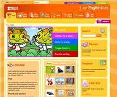 LearnEnglish Kids is brought to you by the British Council, the world's English teaching experts. We have lots of free online games, songs, stories and activities for children. Esl Learning, Learning Resources, Teaching Kids, Learn English Kid, Teaching English, Piano, English Language Learners, Teaching Social Studies, Writing Practice