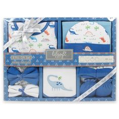 Baby Gift Sets, Baby Gifts, 6 Mo, Shower Gifts, Unique Gifts, Places, Kids, Young Children, Lugares