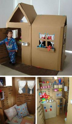 I totally doing this when I have kids