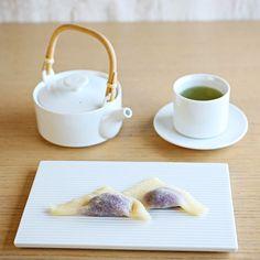 Plate/ SUI Series | Japan Design Store