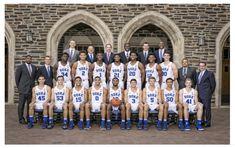 Duke Basketball, Soccer, Team Photos, Sports, Women, Hs Sports, Futbol, Team Pictures, European Football
