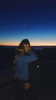 Cute Couples Photos, Cute Couple Pictures, Cute Couples Goals, Romantic Couples, Couple Photos, Summer Pictures, Funny Pictures, Couple Goals Relationships, Relationship Goals Pictures