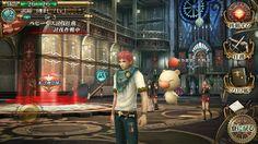 Final Fantasy Type HD en Europa para xbox one y ps4