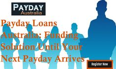 Payday loan clovis ca picture 1