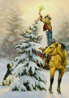Peanuts - Spike Wishes You A Merry Arizona Christmas | Arizona ...