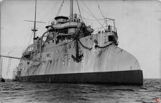 ORP Baltyk, one of the oldest ships to serve in the Second World War. Of the Polish Navy Old Sailing Ships, Merchant Marine, Naval History, Submarines, Aircraft Carrier, Model Ships, Water Crafts, Battleship, World War Two