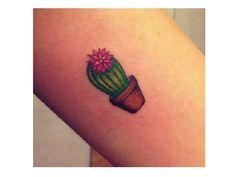 Cool-Cactus-Tattoos-8.jpg (600×450)
