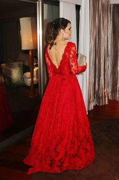 Vestido-de-madrinha-inspiração-dicas-ideias-opções-todos-os-preços-Sandro-Barros-Atelier-vermelho-dress-Lari-Duarte-blog-casamento-espaço-Lydia-Dana-joias-3