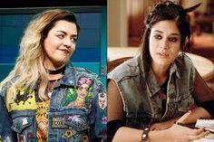 See the cast of Mean Girls on Broadway compared to the actors who played the parts in the movie Broadway Costumes, Theatre Costumes, Cool Costumes, Broadway Theatre, Musical Theatre, Broadway Plays, Mean Girls Janis, It Movie Cast, It Cast