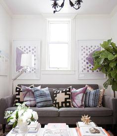 5 Rooms That Prove Bigger Isn't Always Better