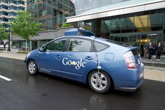 In California Tests, Self-Driving Cars Still Need Human Help California's Department of Motor Vehicles on Tuesday released reports filed by seven companies the agency gave permission to test prototype vehicles in public.
