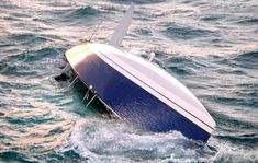 Why do keel failures happen and what can we do to prevent it?