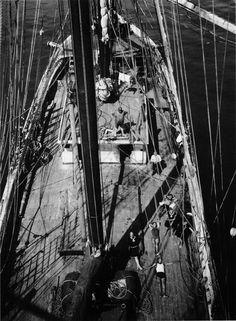 Bueu, 1929