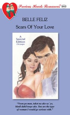 Rating: Scars Of Your Love by Belle Feliz, Sweets; Challenges: Book for Book for Off The Shelf! Book for Pocketbook Free Novels, Novels To Read, Books To Read, Free Romance Books, Romance Novels, Teen Romance, Popular Wattpad Stories, Best Wattpad Books, Reading Stories