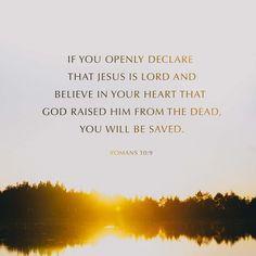 Niv Bible, Bible Prayers, Bible Verses, Bible App, Bible Quotes, Biblical Quotes, Religious Quotes, Spiritual Quotes, Dangerous Prayers