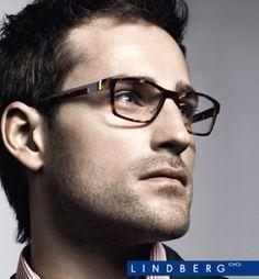 f4d8e7f8adb Lindberg Eyewear Baton Rouge Boys Glasses