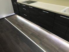 iWohnung Stojadinovic Tile Floor, Flooring, Doors, Car, Lighting, Projects, Automobile, Tile Flooring, Wood Flooring