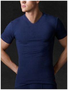 polos pas chers - tee shirt ralph lauren ebay Tee Drapeau Etats-Unis dans  la Marine 9f54815f8cf8