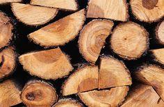 Firewood Tips from The Farmers' Almanac