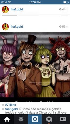 Thats amazing and these guys are so damn scary and btw the coyote guy omg he dont play