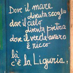 www.agriturismo-caduferra.it  #Bonassola #Cinqueterre #Visitliguria #Visitriviera #Italianriviera #Liguria #LiguriaEvents #MyLiguria140 #smtdLiguria www.varaldocosmetica.it