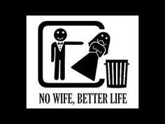 24 Best MGTOW Quotes images in 2018 | Mgtow quotes, Feminism