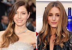 Bronde Hair: tom de cabelo entre castanho e loiro