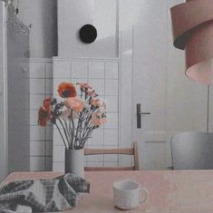 Empty makes you think something. Peach Aesthetic, Aesthetic Themes, Aesthetic Photo, Aesthetic Pictures, Aesthetic Korea, Aesthetic Beauty, Aesthetic Backgrounds, Aesthetic Wallpapers, Color Composition