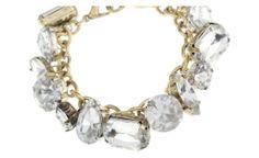 Handbags and Fashion Accessories Online Accessories Online, Fashion Accessories, Fashion Addict, Beaded Bracelets, Handbags, Beads, Silver, Jewelry, Women