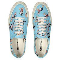 Moda Bimbi: Le più belle scarpe per il Back To School - NeraPoesia Lifestyle Blog