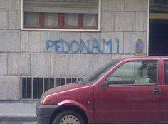 Amori grammaticalmente scorretti - Corriere.it Noi che abbiamo venduto la macchina, comprendiamo.