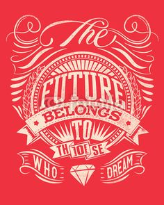 The future© Tshirt-Factory.com