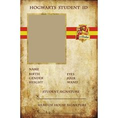 Gryffindor ID ❤ liked on Polyvore featuring harry potter, hogwarts, gryffindor, backgrounds, filler, text, borders, quote's, phrase and picture frame