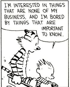 Best Funny Cartoons Comics Calvin And Hobbes 43 Ideas Calvin And Hobbes Quotes, Calvin And Hobbes Comics, Baymax, Snoopy Charlie, Charlie Brown, Bd Comics, Humor Grafico, Hobbs, Funny Cartoons