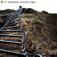 53 Likes, 1 Comments - Dirty Boots Free State, Adventure Activities, The Last Time, Lodges, South Africa, Instagram Repost, Hiking, Photo And Video, Mountain