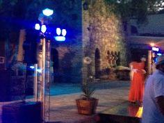 Iluminacion Led Profesional www.makaudio.com.mx[Disfruta, Escucha y Siente La Música] #djguanajuato #audioprofesional #animaciontotal #guanajuatocapital #eventosvip #fiestaprivada