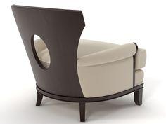 Barbara Barry Grace Chair