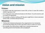 Vision Statement Examples For Business - Yahoo Image Search Results Vision Statement Examples, Vision And Mission Statement, Yahoo Images, Image Search, Branding, Business, Brand Management, Store, Identity Branding