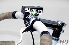 サイクリングレコーダーで証拠を求める保険屋に百倍返しだっ!