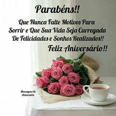 Happy Birthday Wishes, Birthday Greetings, Birthday Cards, Happy B Day, Congratulations, Birthdays, Terraria, Holy Ghost, Baymax