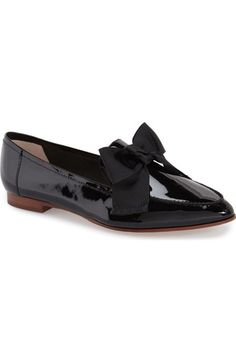 878c9ca28f8 kate spade new york  cosetta too  bow loafer (Women) available at