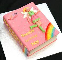 http://www.knebworthcakes.co.uk/images/Rainbow%20Magic%20Cake.JPG