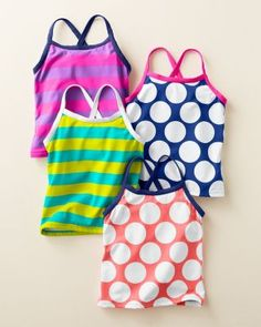 942bed0059 23 Best Beachy images | Toddler girls, Children clothes, Daylight ...